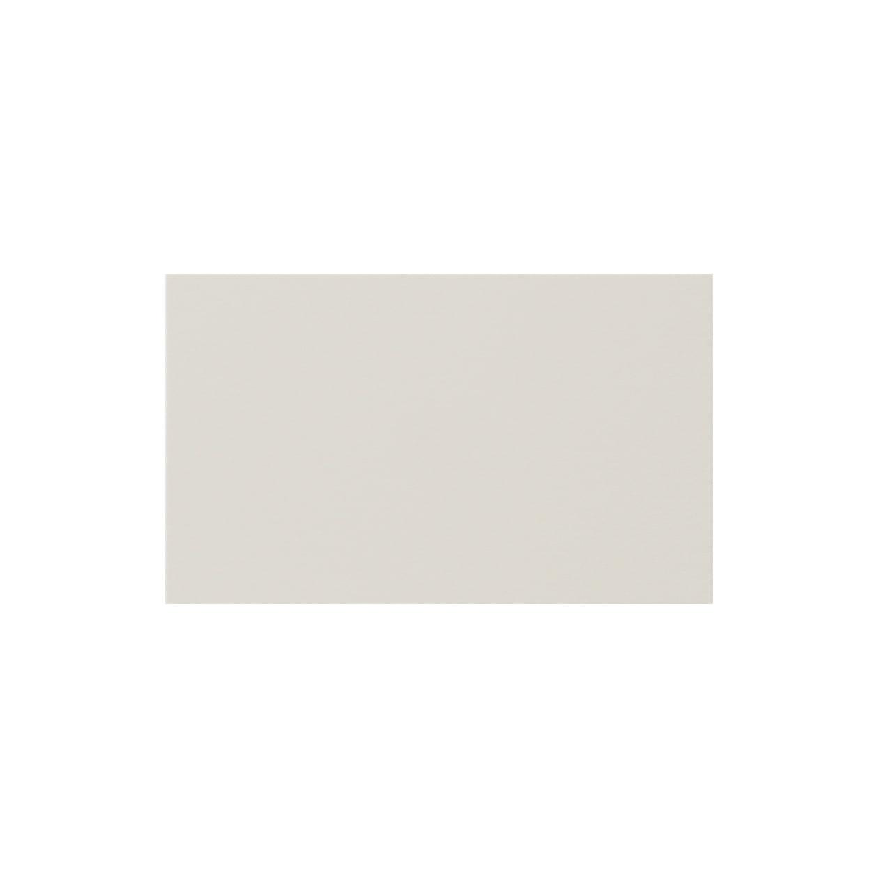ネームカード キュリアススキン グレー 270g