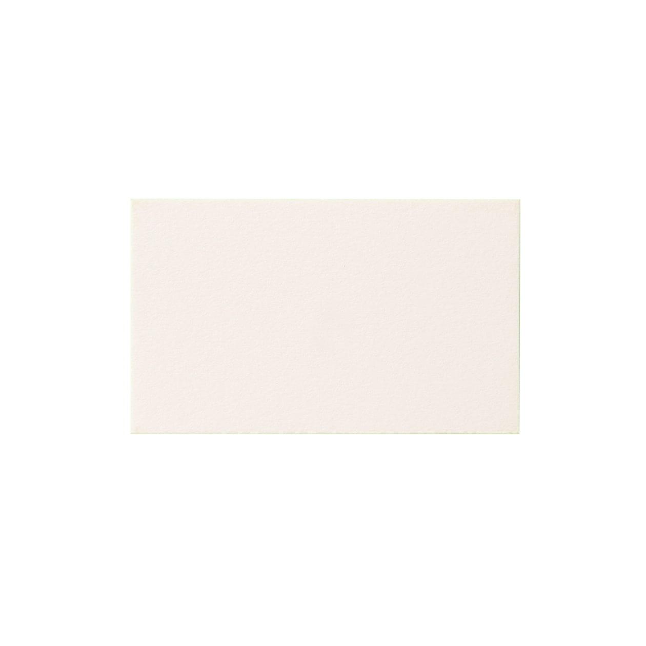 ネームカード エッジカラー 蛍光グリーン 348.8g