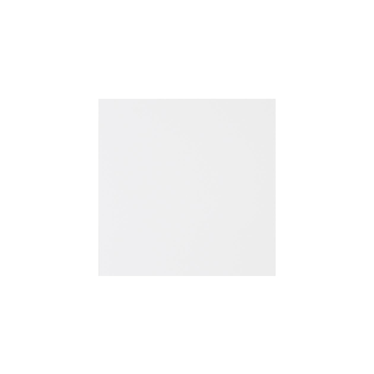 #92カード ミニッツGAあさぎ×プラチナホワイト