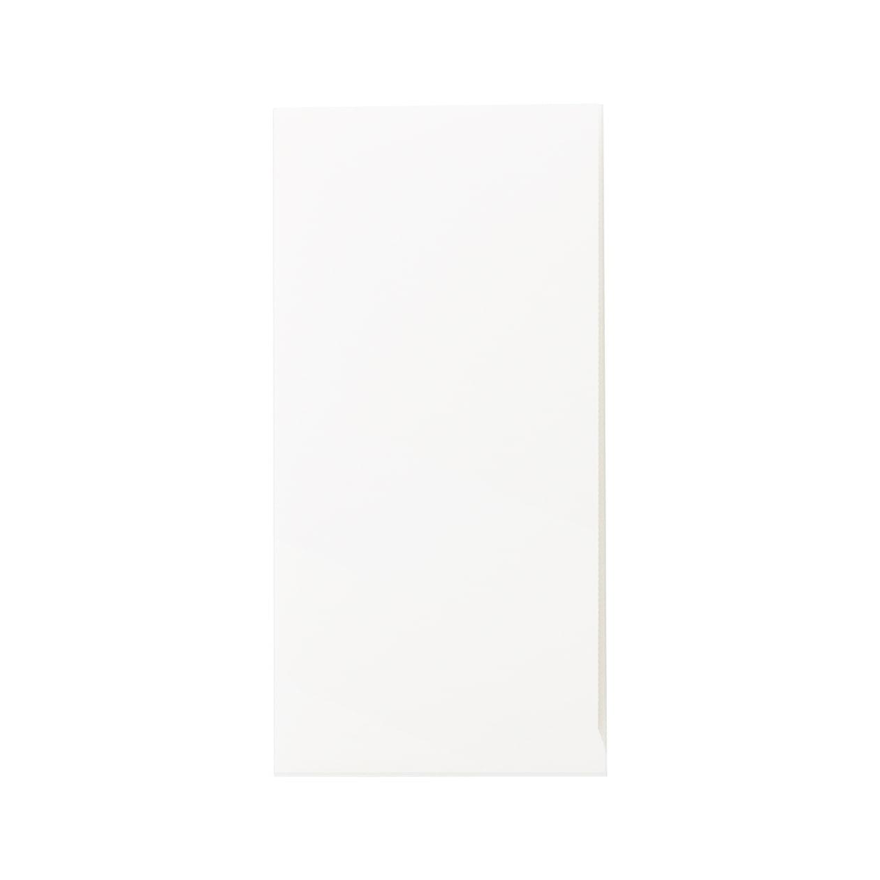 DLファイル HAGURUMA Basic プレインホワイト 100g