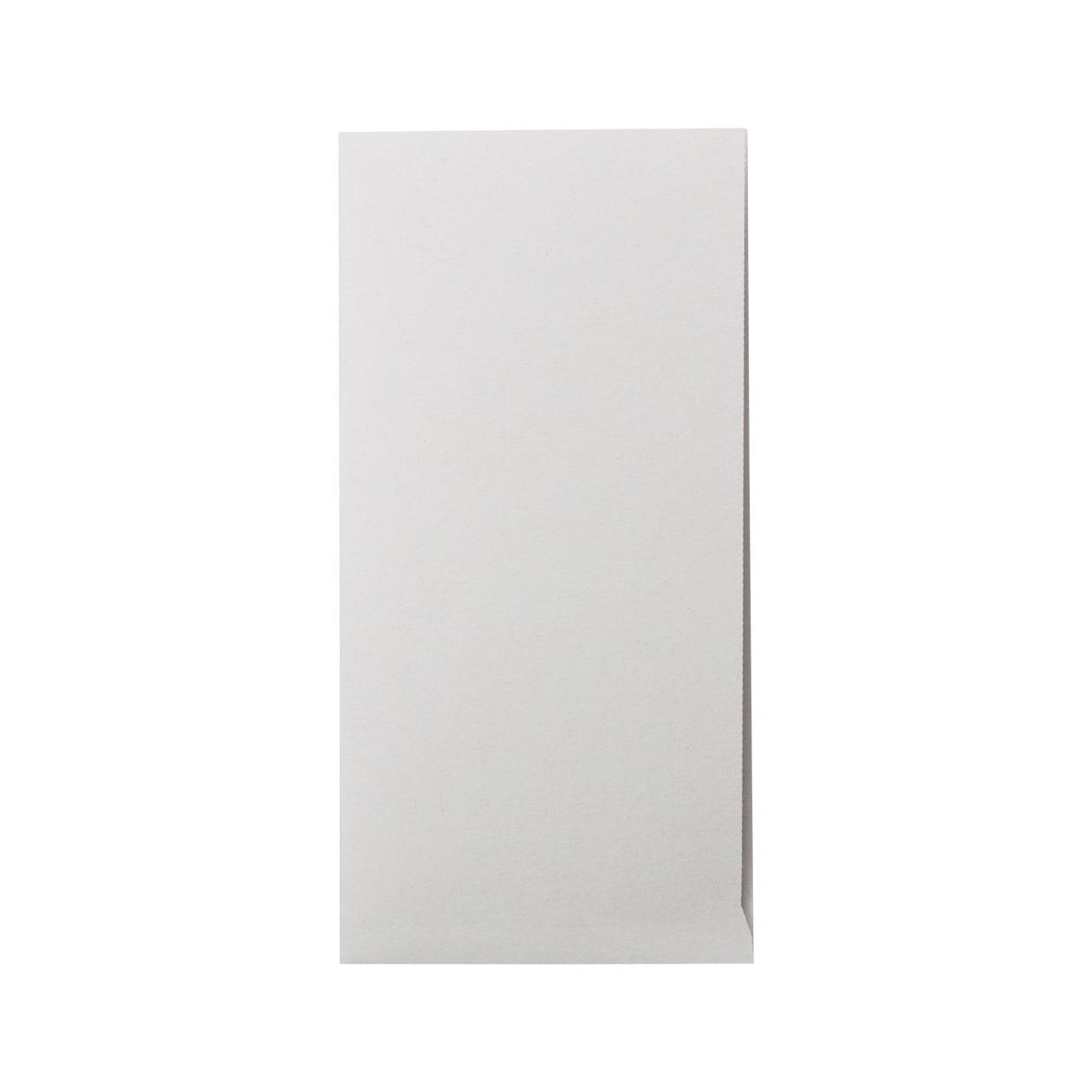 DLファイル HAGURUMA Basic ライナーグレイ 100g