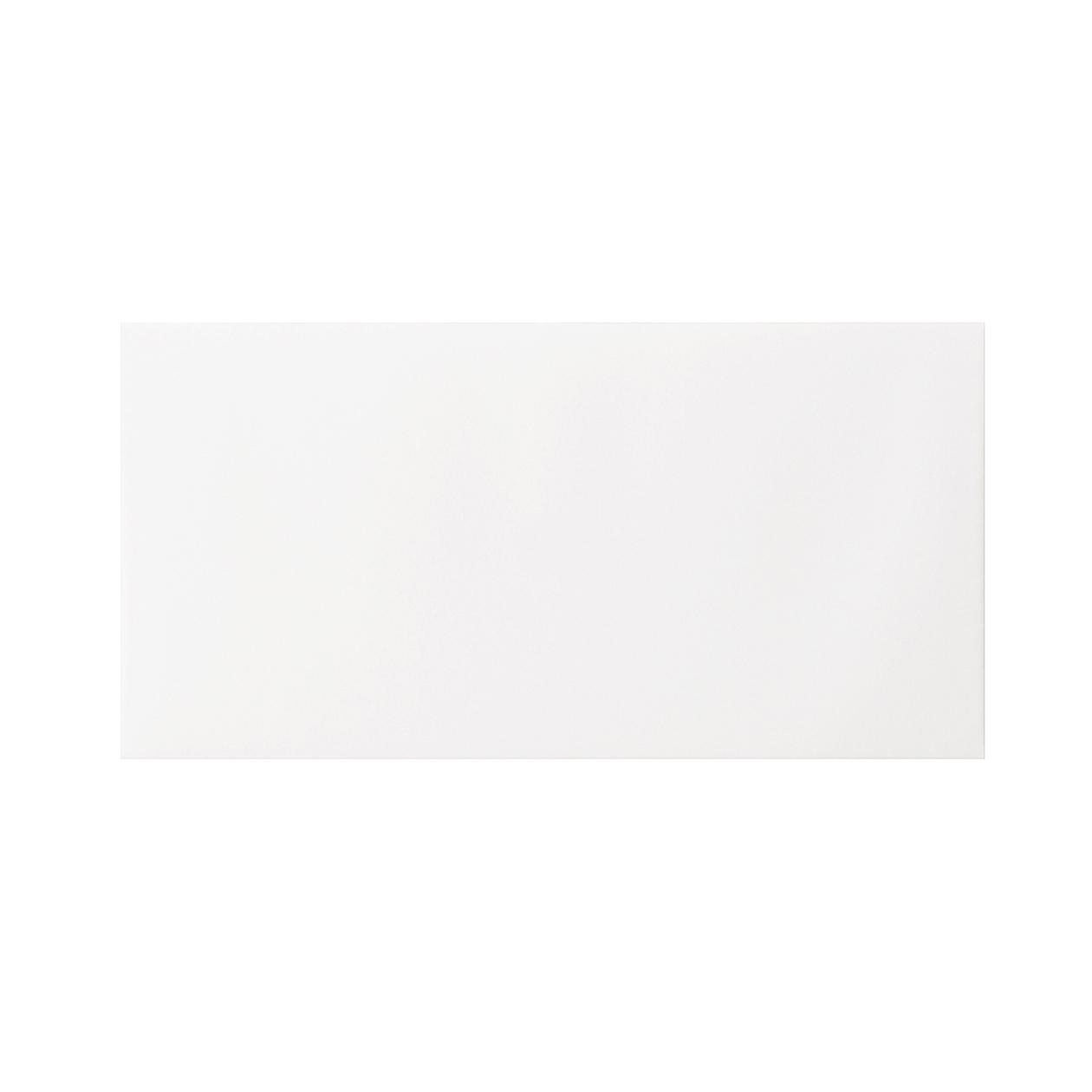 長3カマス封筒 オペーク ハイホワイト 116.3g