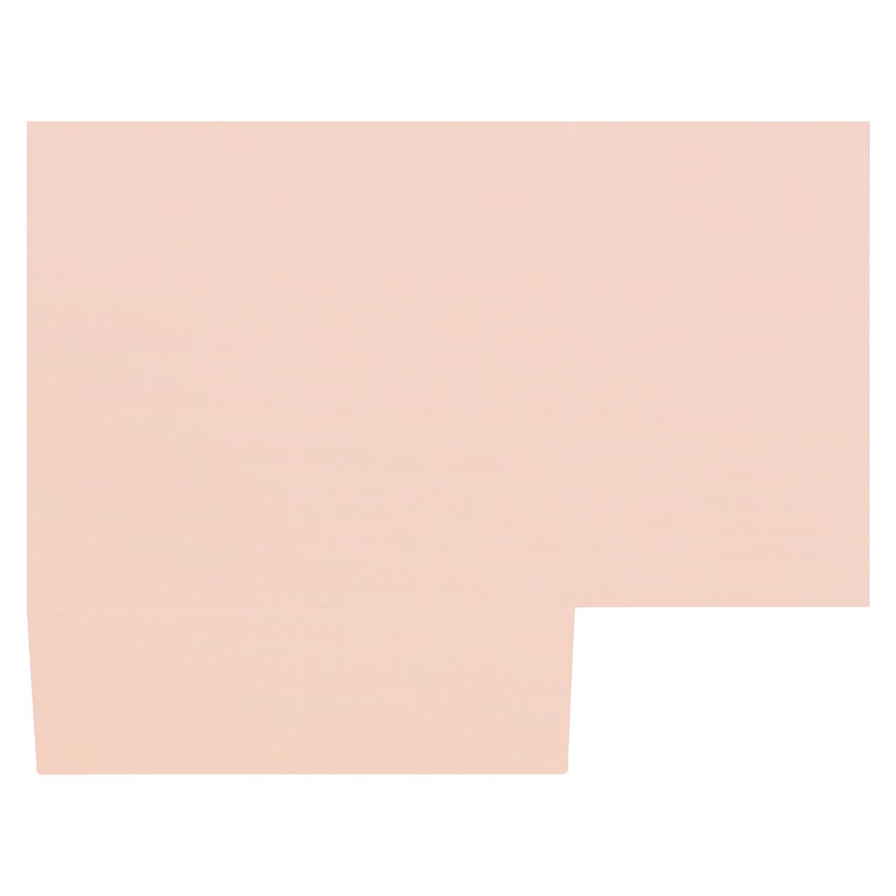 A31フォルダー Pale Pink 197.7g