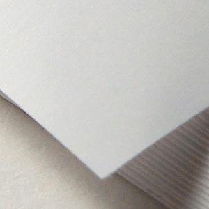 グロスコート紙 104.7g