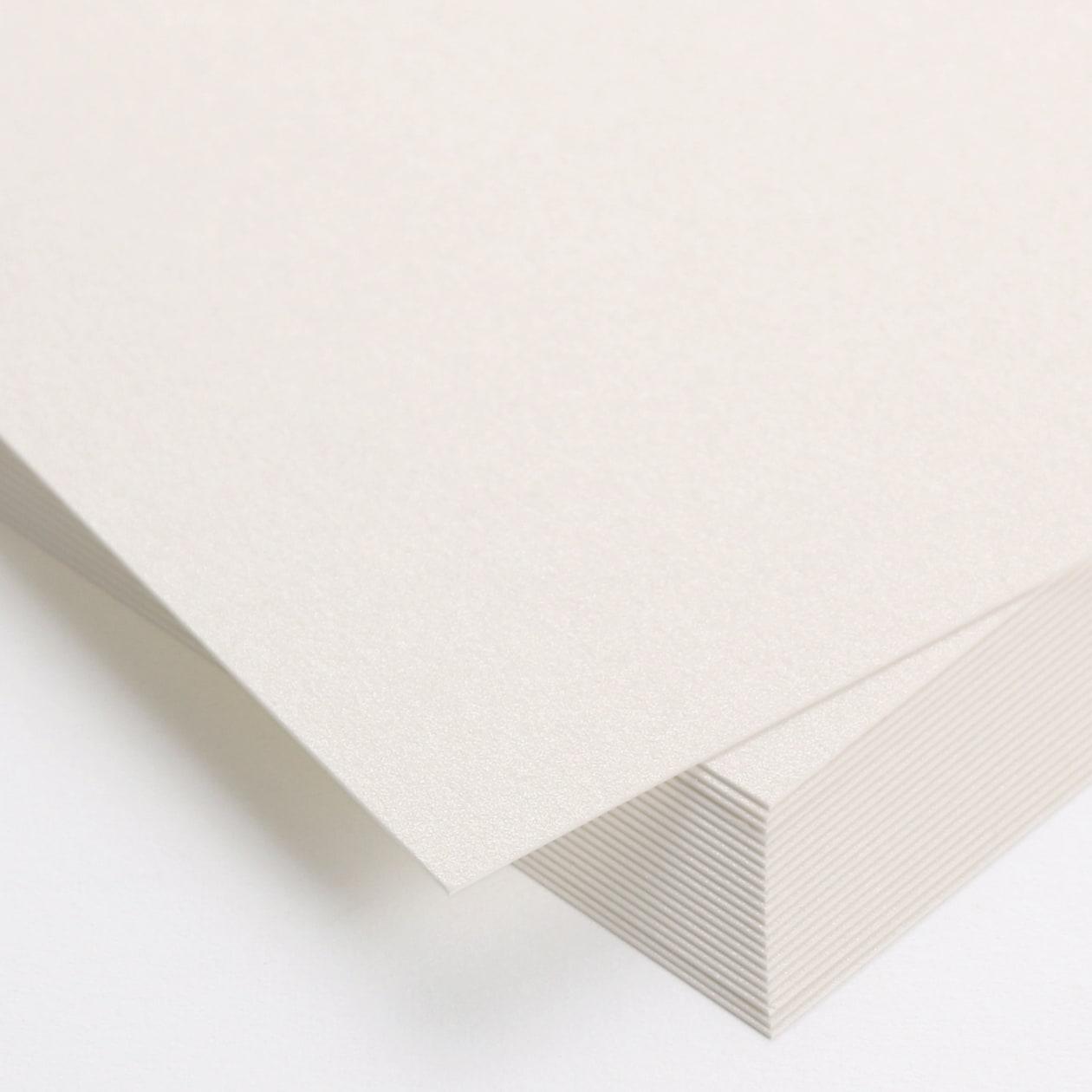Pカード コットンパール スノーホワイト 241.8g
