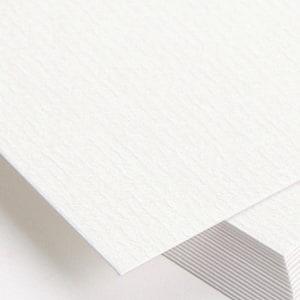 コンケラーレイドブリリアントホワイト 220g