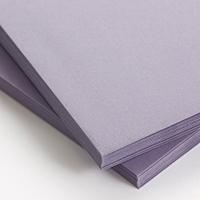 コットン うす藤紫 116.3g