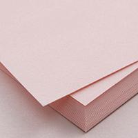 エコフレンドリーカラー さくらピンク 100g