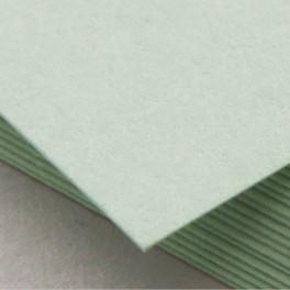 色上質紙90.7g