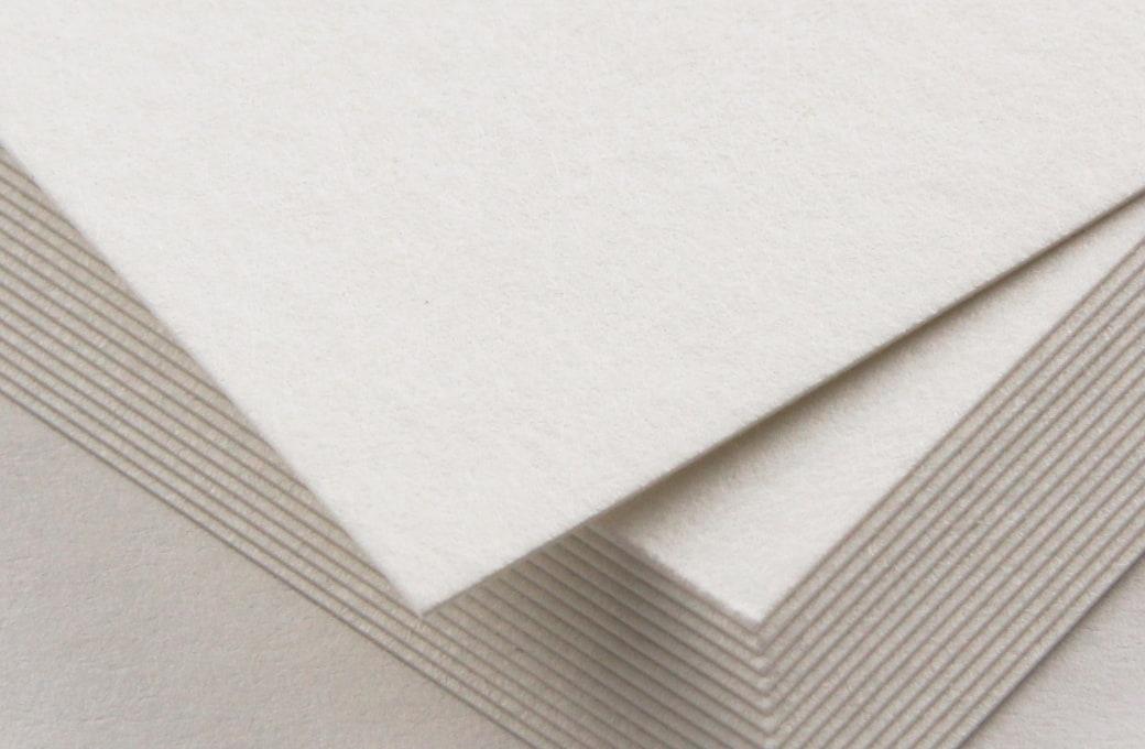 HAGURUMA Basic プレインホワイト