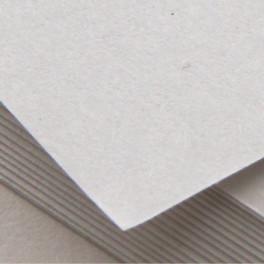 再生上質紙 81.4g