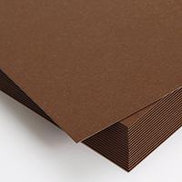 ボード紙チョコレート 450g