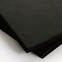 コニーカラー ブラック 100g