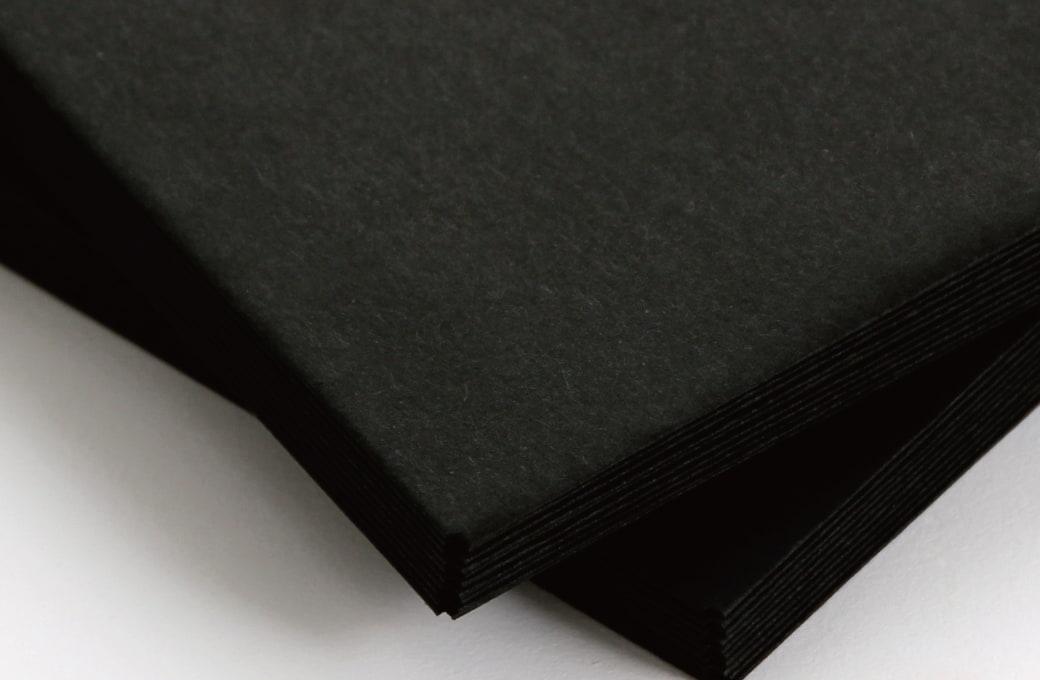 コニーカラー ブラック