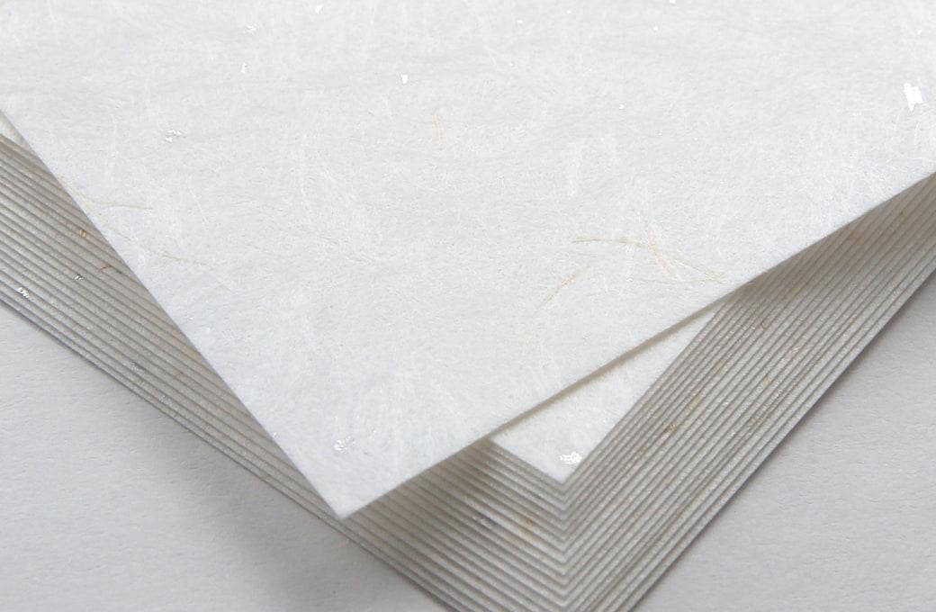 No.151(和紙)