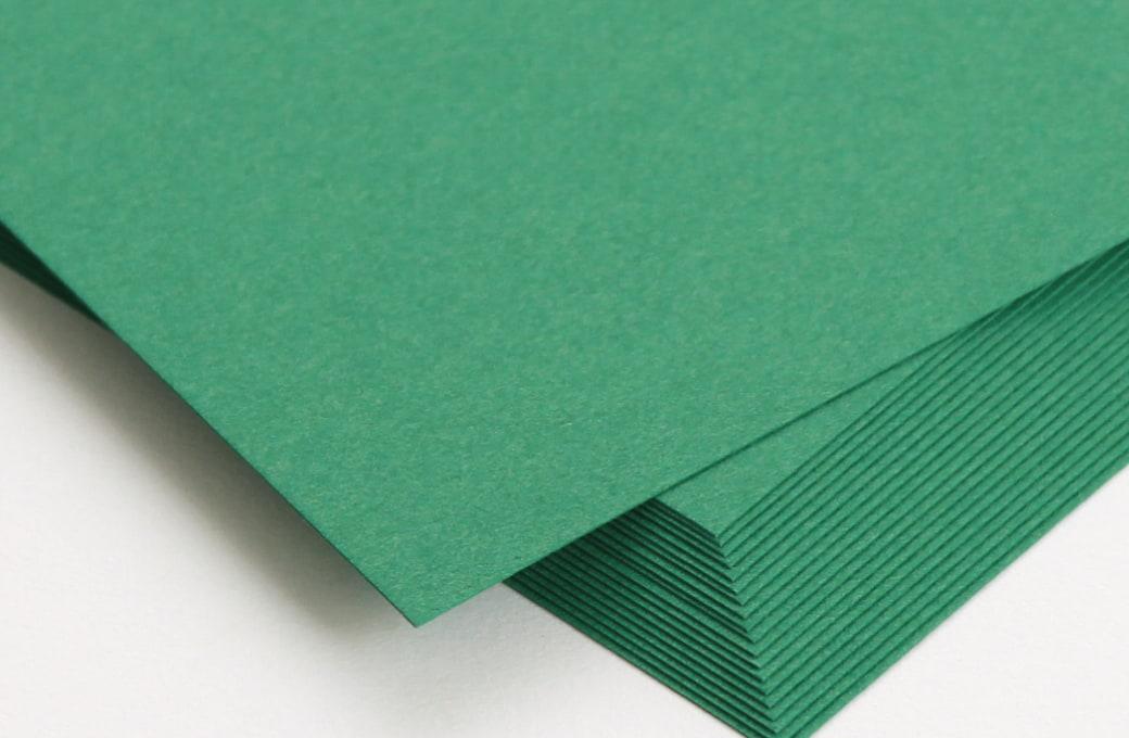 コットン(NTラシャ) 緑