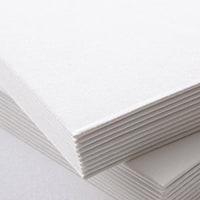 HAGURUMA Basic プレインホワイト 150g