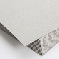 ボード紙 グレー 450g