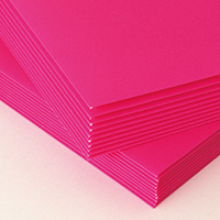フラッシュカラー ピンク 104.7g