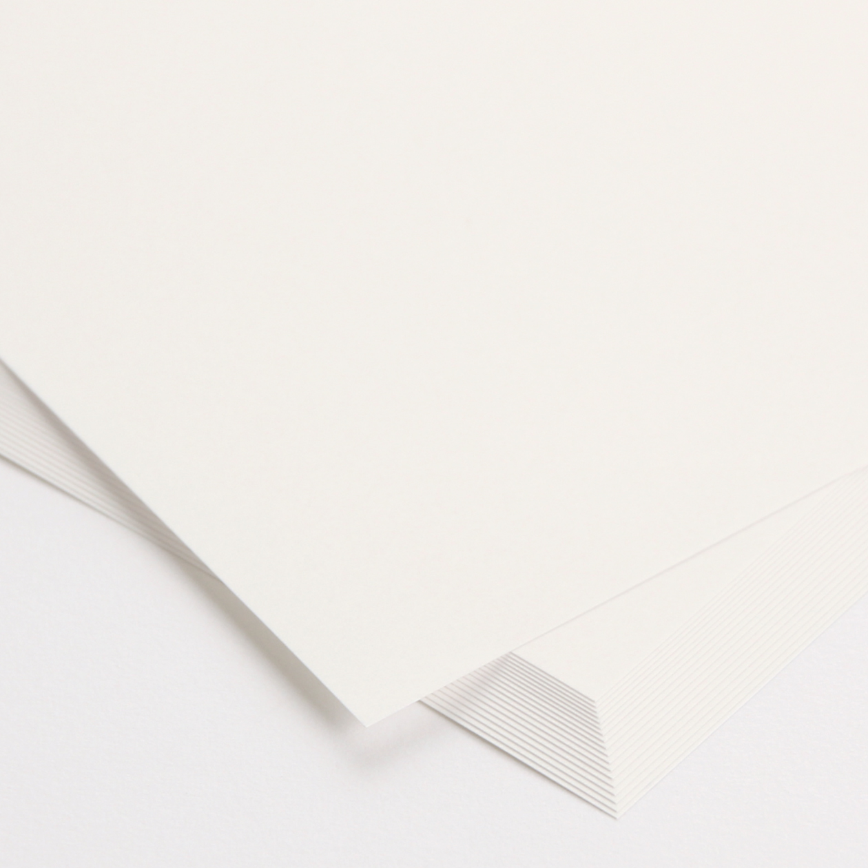 長3封筒 クラウド 104.7g