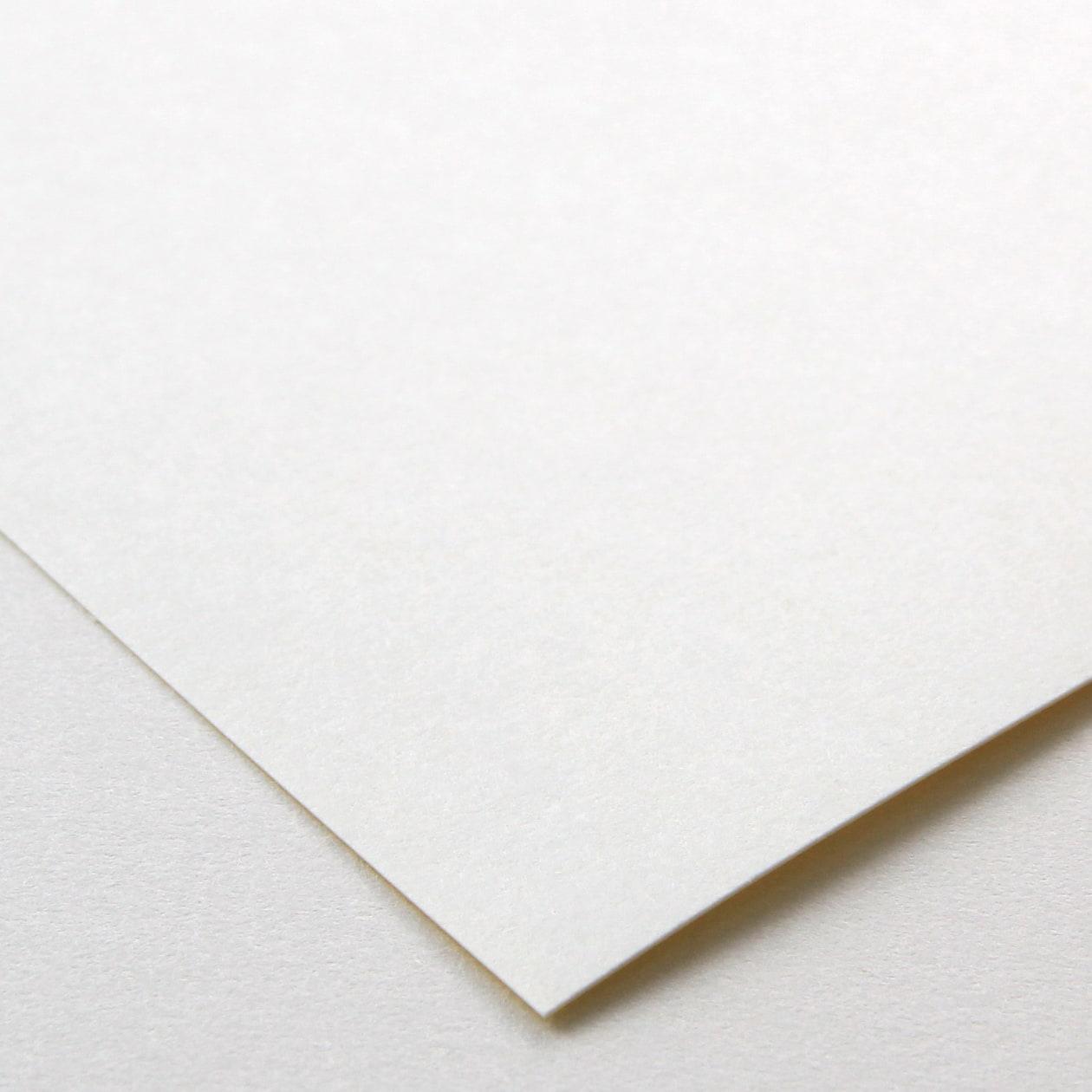 A6シール 上質紙