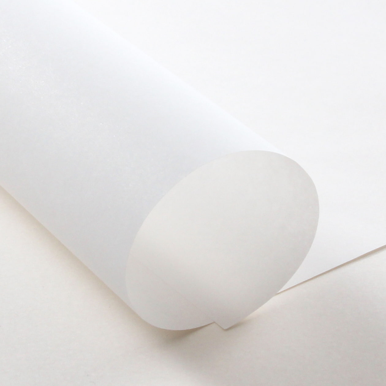 薄葉紙(うすようし)ホワイト 545×788