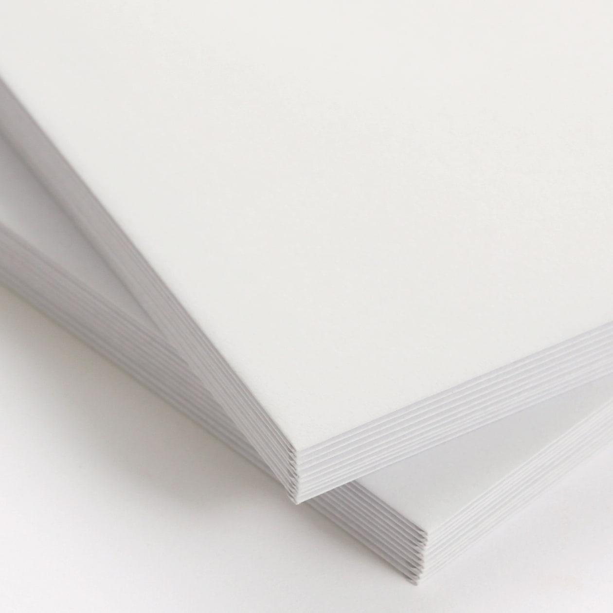 角2封筒 撥水ラップ99 ホワイト 100g
