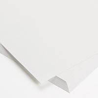 Aプラン ピュアホワイト80g
