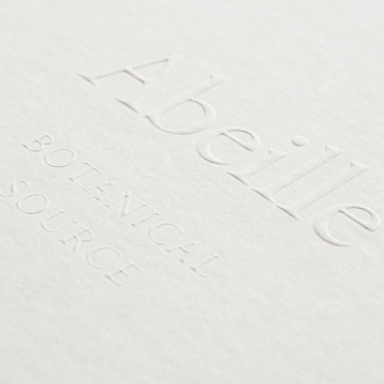 カタログ/リーフレット/フォルダーセット