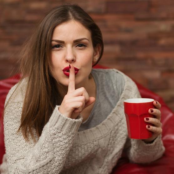 クリスマスをきっかけに彼とデートするためのアプローチ方法