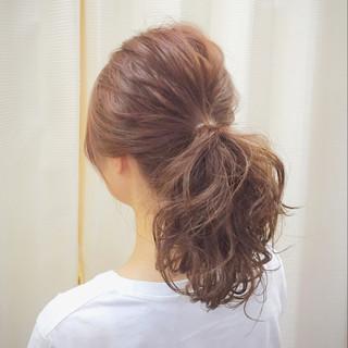 Hair j 201611 35