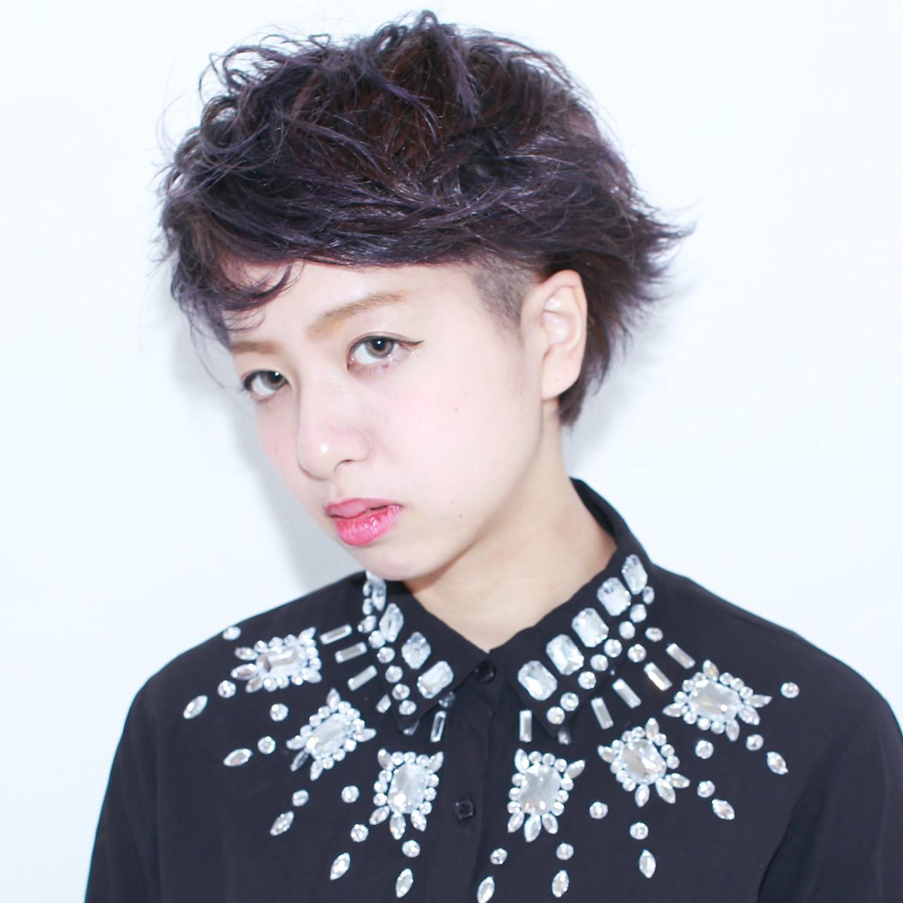 Hair s 201611 160