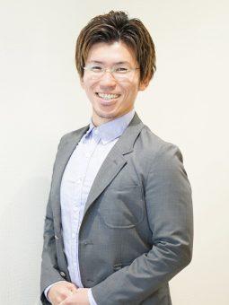 藤本 聡太