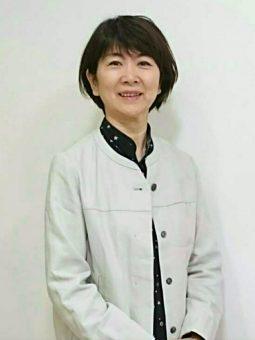店長 武石 京子のイメージ画像