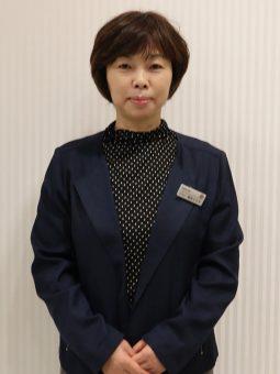池田 ミエ子のイメージ画像