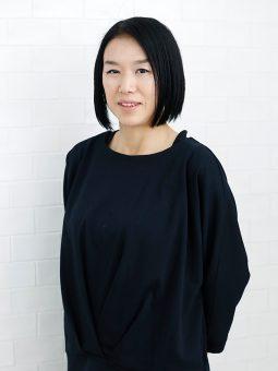スタイリスト 平松 恵美子のイメージ画像