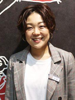 渡邊 恵美