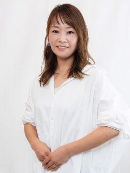 トップスタイリスト MATSUMOTOのイメージ画像