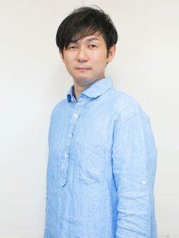 店長 鈴木 達也のイメージ画像