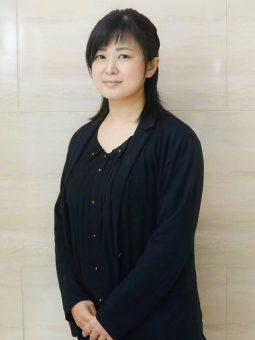 スタイリスト 吉野 美枝子のイメージ画像