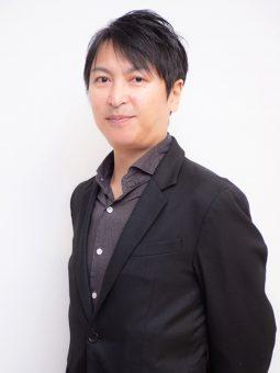 店長 佐藤 忍のイメージ画像