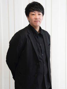 スタイリスト 三沢 拓也のイメージ画像