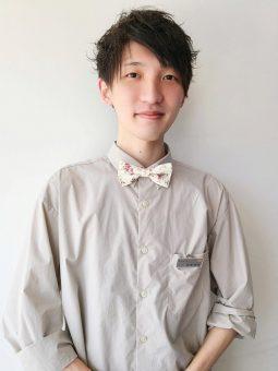 アシスタント 笹倉 貴等のイメージ画像