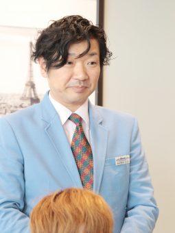 岡本 正浩