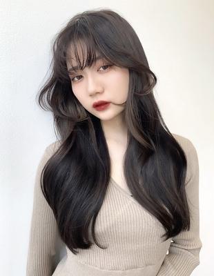 20代30代韓国風ヨシンモリエギョモリワンホンくびれ(hs-26)
