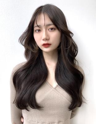 20代30代韓国風ヨシンモリエギョモリワンホンくびれ(hs-28)