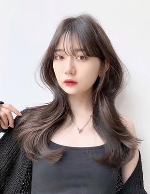 20代30代韓国風ヨシンモリエギョモリワンホンくびれ(hs-29)