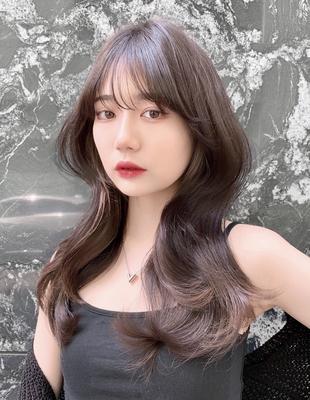 20代30代韓国風ヨシンモリエギョモリワンホンくびれ(hs-30)