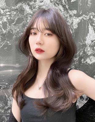 20代30代韓国風ヨシンモリエギョモリワンホンくびれ(hs-31)