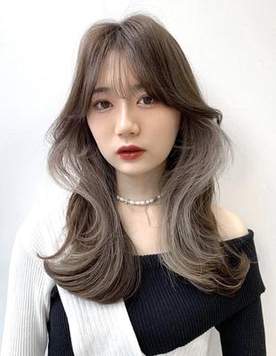 20代30代韓国風ヨシンモリエギョモリワンホンくびれ(hs-34)